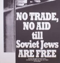 Student Struggle for Soviet Jewry l Yeshiva University Archive