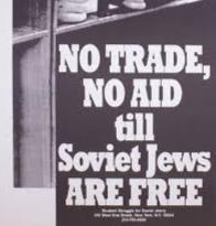 Student Struggle for Soviet Jewry l Yeshiva University Archive